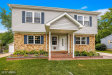 Photo of 1321 MIDDLEFORD RD, Catonsville, MD 21228 (MLS # BC9984450)
