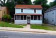 Photo of 62 WINTERS LN, Catonsville, MD 21228 (MLS # BC9984825)