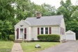 Photo of 426 SHADY NOOK AVE, Catonsville, MD 21228 (MLS # BC9985778)