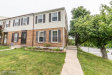 Photo of 1 SLAVIN CT, Unit 2L, Baltimore, MD 21236 (MLS # BC9986036)