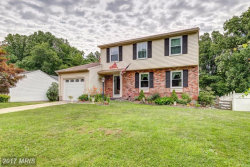 Photo of 10009 NEARBROOK LN, Parkville, MD 21234 (MLS # BC9987237)