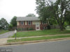 Photo of 9528 HOLIDAY MANOR RD, Baltimore, MD 21236 (MLS # BC9988135)
