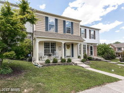 Photo of 4466 SILVER TEAL RD, Baltimore, MD 21236 (MLS # BC9989639)