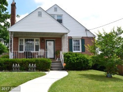 Photo of 2912 2ND AVE, Parkville, MD 21234 (MLS # BC9994637)