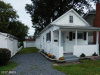 Photo of 5920 LEEWOOD AVE W, Catonsville, MD 21228 (MLS # BC9996589)