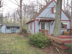 Photo of 268 FRONTIER DR, Bunker Hill, WV 25413 (MLS # BE10000240)