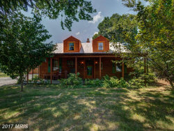 Photo of 2208 NADENBOUSCH LN, Inwood, WV 25428 (MLS # BE10005715)