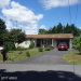 Photo of 201 Hoover DR, Inwood, WV 25428 (MLS # BE10008277)