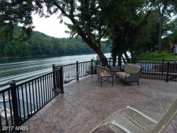 Photo of Trees Bottom, Lot A-106,A-107,6,7, Martinsburg, WV 25404 (MLS # BE10010005)