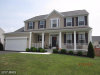 Photo of 98 TUSCANY TRL, Hedgesville, WV 25427 (MLS # BE10010397)