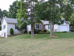 Photo of 51 GARNET DR, Bunker Hill, WV 25413 (MLS # BE10013613)