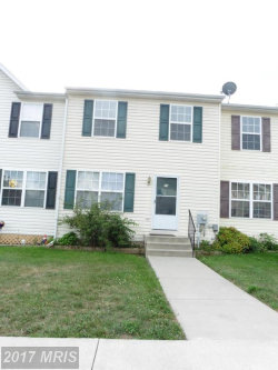 Photo of 15 CREEDMORE DR, Bunker Hill, WV 25413 (MLS # BE10020053)