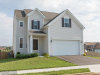 Photo of 16 PEGGY CT, Bunker Hill, WV 25413 (MLS # BE10024958)