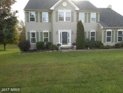 Photo of 18 DRUMWOOD RD, Martinsburg, WV 25403 (MLS # BE10032113)