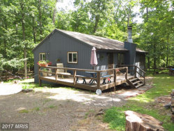 Photo of 174 TUCKAHOE TRAIL, Hedgesville, WV 25427 (MLS # BE10032315)