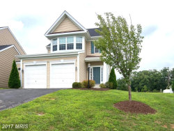 Photo of 294 BASHORE DR, Martinsburg, WV 25404 (MLS # BE10032708)