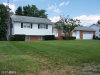 Photo of 95 CLINE DR, Inwood, WV 25428 (MLS # BE10034465)
