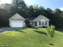 Photo of 95 CRUSHED APPLE DR, Martinsburg, WV 25403 (MLS # BE10035271)