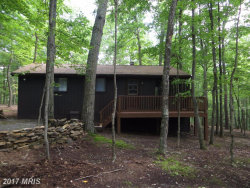 Photo of 180 Algonquin Trail, Hedgesville, WV 25427 (MLS # BE10036517)