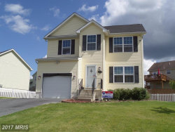 Photo of 14 GARFIELD DR, Inwood, WV 25428 (MLS # BE10047876)