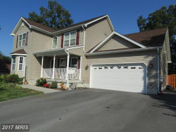 Photo of 185 PARAGON WAY, Inwood, WV 25428 (MLS # BE10049142)