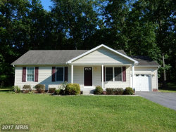 Photo of 80 COD DR, Inwood, WV 25428 (MLS # BE10050748)
