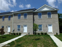 Photo of 342 DOROTHY CT, Inwood, WV 25428 (MLS # BE10050777)