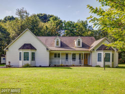 Photo of 352 DOE RUN RD, Inwood, WV 25428 (MLS # BE10051426)