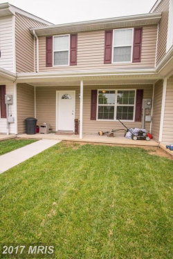 Photo of 27 STIX LN, Inwood, WV 25428 (MLS # BE10055264)