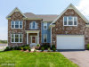 Photo of 445 HOLLAND DR, Martinsburg, WV 25403 (MLS # BE10058724)