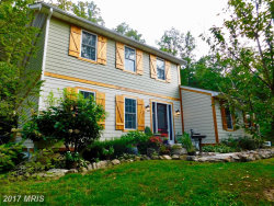 Photo of 159 WARNER LN, Hedgesville, WV 25427 (MLS # BE10060396)