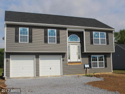 Photo of 150 MELVILLE DR, Inwood, WV 25428 (MLS # BE10060923)