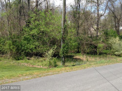 Photo of Sierra Dr, Lot 10, Martinsburg, WV 25403 (MLS # BE10062107)