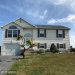 Photo of 175 UNIVERSE DR, Martinsburg, WV 25404 (MLS # BE10062550)