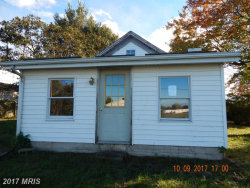 Photo of 2712 GILES MILL RD, Bunker Hill, WV 25413 (MLS # BE10078618)