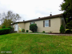 Photo of 292 CARLYLE RD, Martinsburg, WV 25404 (MLS # BE10080684)