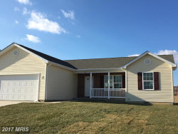 Photo of Jabez DR, Martinsburg, WV 25405 (MLS # BE10082251)