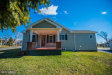 Photo of 400 BACHMAN LN, Martinsburg, WV 25404 (MLS # BE9860699)