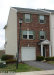 Photo of 11 LOMBARD LN, Bunker Hill, WV 25413 (MLS # BE9899804)