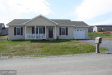 Photo of 948 DUCKWOODS LN, Martinsburg, WV 25403 (MLS # BE9906524)