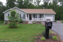 Photo of 28 CATCH RELEASE CT, Inwood, WV 25428 (MLS # BE9954112)