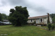 Photo of 1588 RUNNYMEADE RD, Bunker Hill, WV 25413 (MLS # BE9967905)