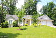 Photo of 231 MINNICK RD, Inwood, WV 25428 (MLS # BE9969633)
