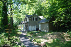 Photo of 3729 BUCK HILL - - - RT 20 RD, Hedgesville, WV 25427 (MLS # BE9973588)