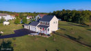 Photo of 144 CRUSHED APPLE DR, Martinsburg, WV 25403 (MLS # BE9978840)