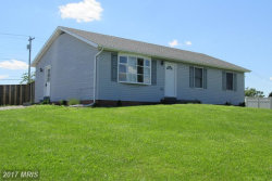 Photo of 85 IRELAND DR, Falling Waters, WV 25419 (MLS # BE9979225)