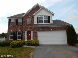 Photo of 32 DECATUR DR, Bunker Hill, WV 25413 (MLS # BE9980368)