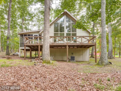 Photo of 103 BLIZZARD LN, Hedgesville, WV 25427 (MLS # BE9981594)