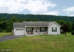 Photo of 3507 POOR HOUSE RD, Martinsburg, WV 25403 (MLS # BE9983693)