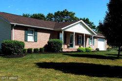Photo of 55 LARIAN DR, Bunker Hill, WV 25413 (MLS # BE9985514)